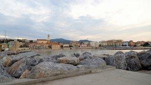 San_Vincenzo_Filaroni