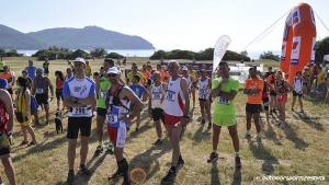 Outdoor_Sports_Festival_01