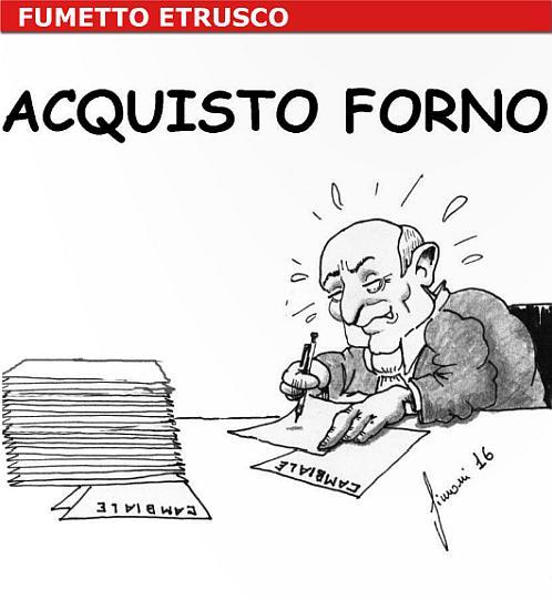 corriere etrusco 3 maggio 2016 (28 'comode' rate mensili)