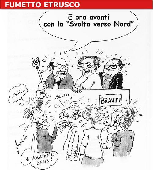 corriere etrusco 5  aprile 2016 142