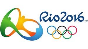 rio_olimpiadi