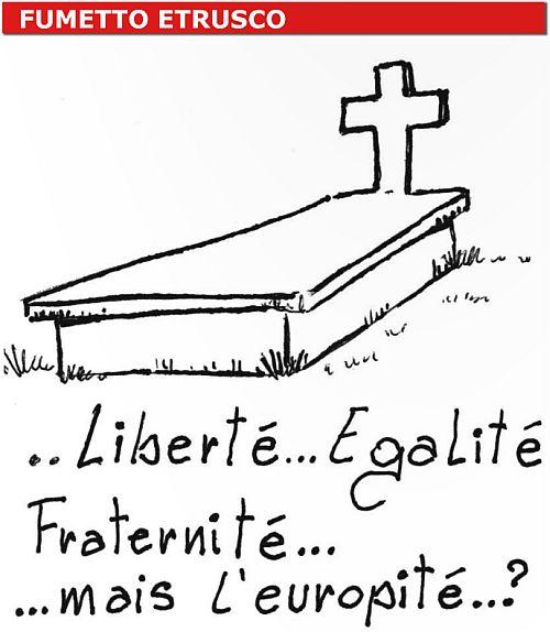 vignetta etrusca del 17 Novembre 2015 - 126