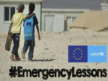 emergencylessons