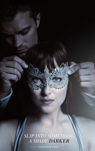 fifty-shades-darker-official-poster-1