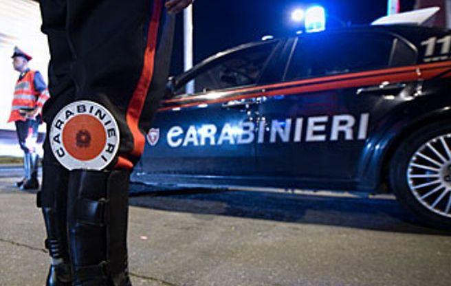 Palagonia, uomo ucciso con ferita al collo: trovato alla periferia del paese