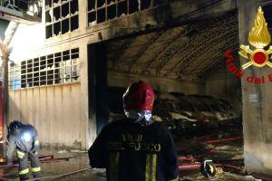 incendio_zona_industriale