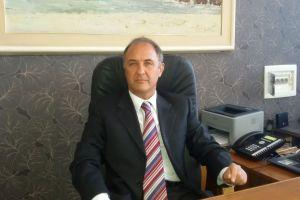 Giuseppe Giammanco