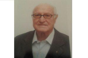 Angelo Abadessa