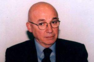 Salvatore Campo
