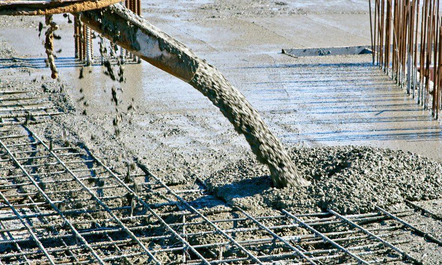 Catania, la Metro con il cemento depotenziato: imputati assolti
