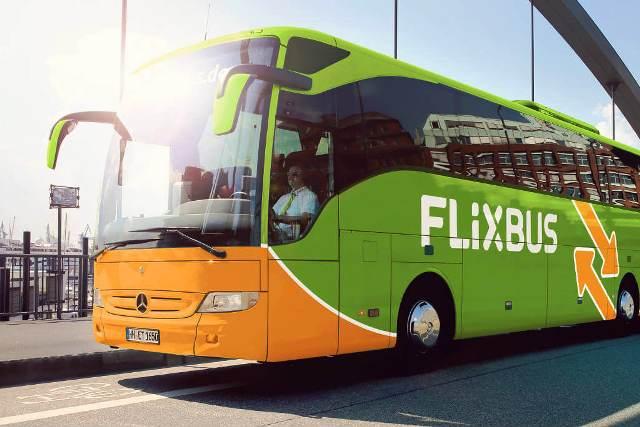 Trasporti, con Flixbus anche la Sicilia viaggia in autobus low-cost: collega con oltre 2 mila destinazioni