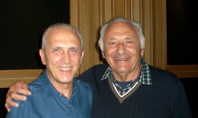 """Al """"Bellini"""" di Catania l'opera pop """"Storia di una capinera"""" firmata da Gianni Bella e Mogol: dal 9 dicembre"""