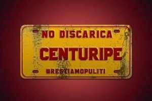 centuripe