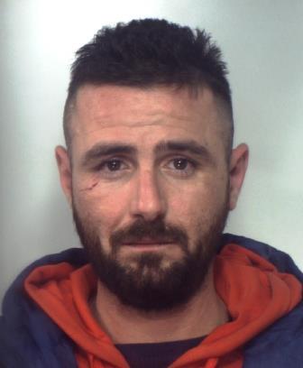 Scordia, tenta doppio furto: Carabinieri lo arrestano