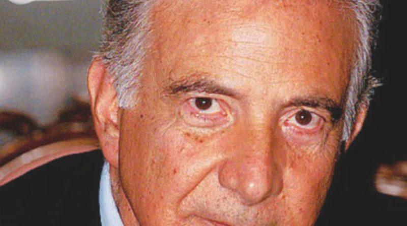 Mafia, udienza il 4 dicembre per ricorso maxiconfisca a Ciancio: il quotidiano La Sicilia tra i beni sequestrati