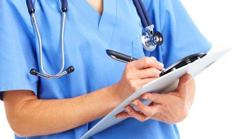 """Sanità, """"In Sicilia mille infermieri con la partita Iva"""": la denuncia del Nursind"""