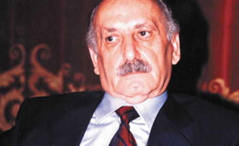 Mafia, Dia confisca e sequestra 1,5 miliardi a eredi Patti: ex patron Valtur prestanome di Messina Denaro