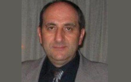 Catania, uccise a coltellata la figlia nel sonno: ergastolo anche in appello