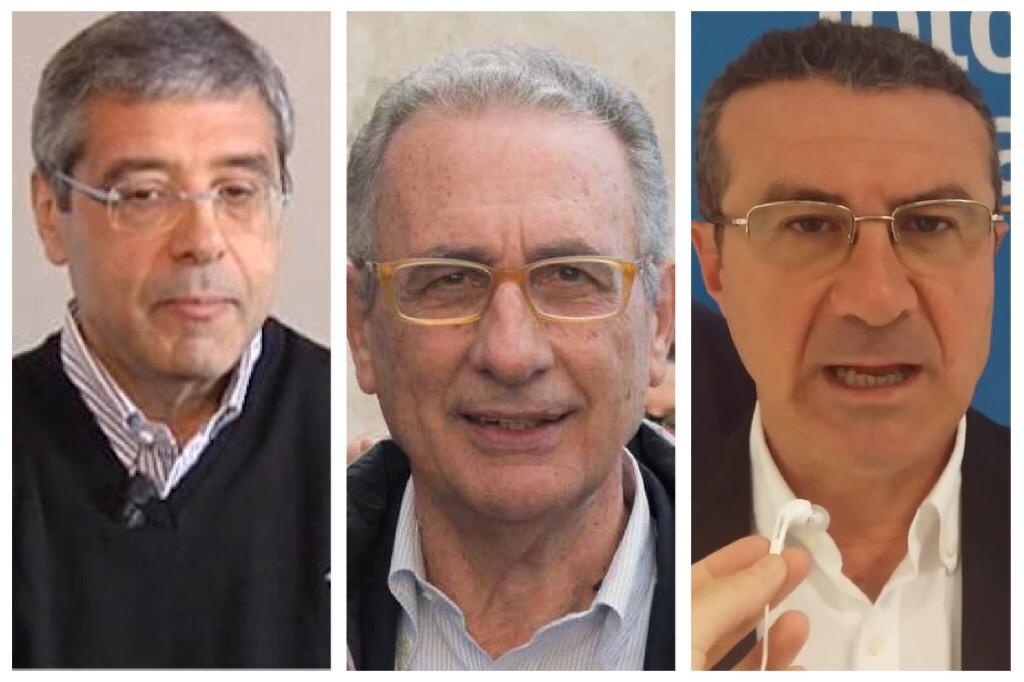 Voto di scambio, 96 politici indagati: tra i nomi quelli di Cuffaro, Attaguile e Cordaro