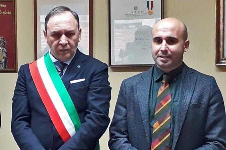 Paternò, l'Anac esclude incompatibilità per il Segretario comunale: risposta a consiglieri d'opposizione
