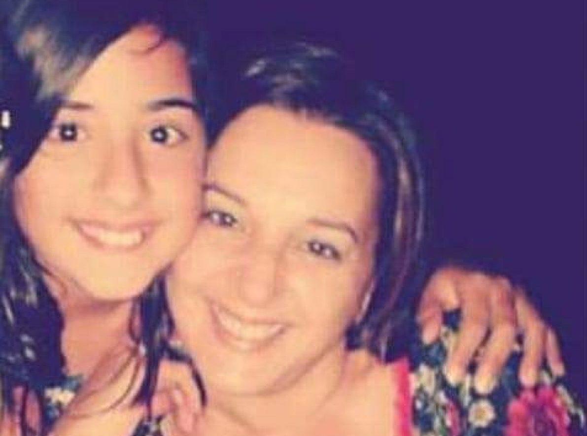 """S. G. la Punta, il marito le uccise la figlia di 11 anni: """"Ma alla gente do fastidio"""". Lettera-sfogo di Giovanna Zizzo"""