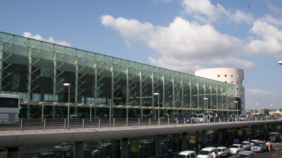 Catania, due donne georgiane arrestate in aeroporto: dirette in Irlanda con documenti falsi