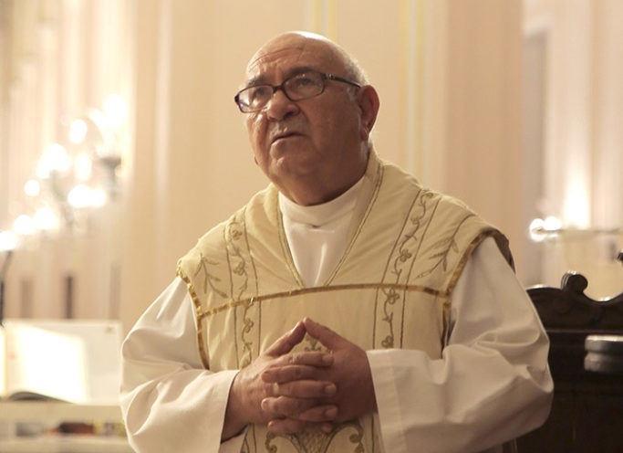 Adrano, il 27 serata speciale nel ricordo di Don Alfio Conti: si presentano i 2 volumi del prete-musicista