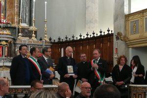 Premio Idria