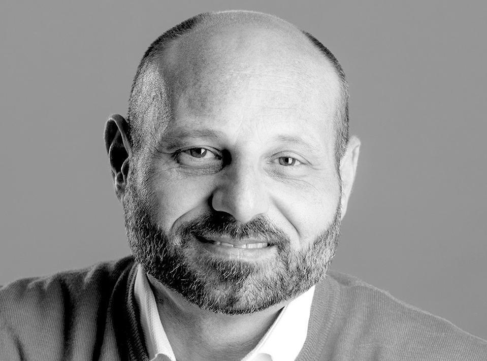 Bronte, si dimette il consigliere pentastellato Russo: rotazione a pochi mesi dal voto