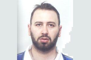 Francesco CUCUZZA