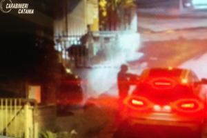 Maniace, arrestato ispettore dei Vigili urbani