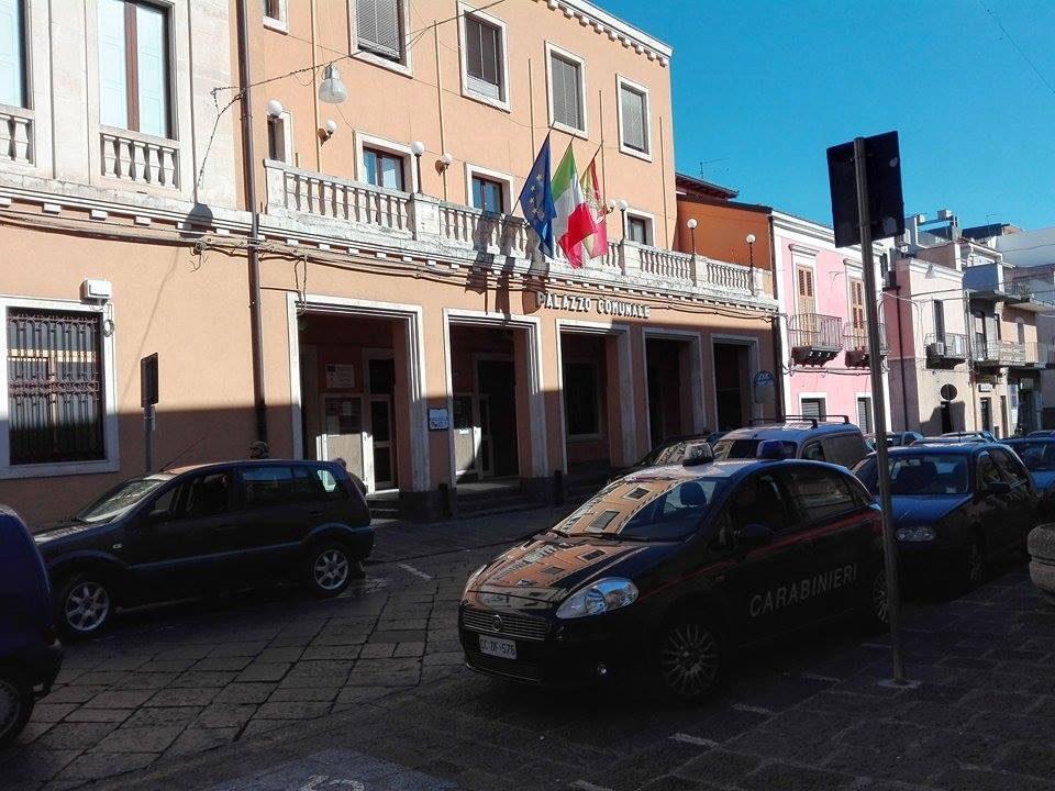 Biancavilla, sul Prg amministratori in audizione al Cru di Palermo: iter verso la fase finale