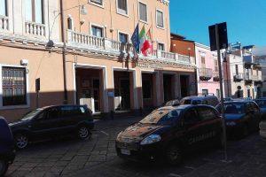 Municipio Biancavilla