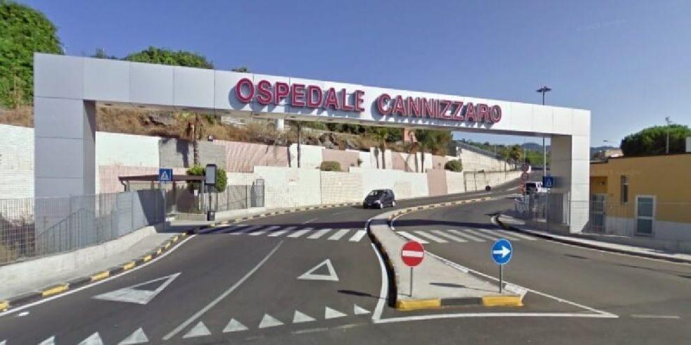 Catania, prelievo multi organo al 'Cannizzaro': nuova vita per 5 persone