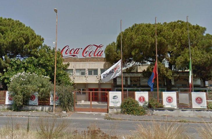Sibeg Catania