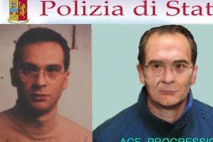 Mafia, blitz all'alba per arrestare 'postino' e 'ambasciatore' di Messina Denaro: in un pizzino l'ordine di comprare un terreno