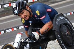 Italia in ansia per le sorti di Alex Zanardi dopo l'incidente di ieri: sottoposto a intervento, è in condizioni gravissime