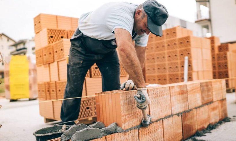 Catania, Cgil e Fillea chiedono di investire sulle costruzioni: in dieci anni persi 12 mila posti lavoro