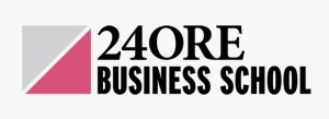 24ORE Business School Catania
