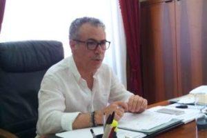 partanna sindaco Catania
