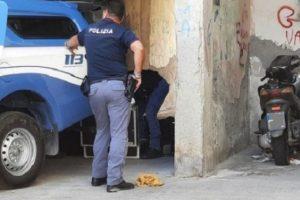 Finto pacco bomba dietro la porta dell'ex: arrestato 41enne siracusano