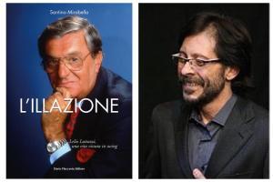 """Misterbianco, giovedì si presenta il libro dedicato a Lelio Luttazzi: """"L'Illazione"""" di Santino Mirabella"""