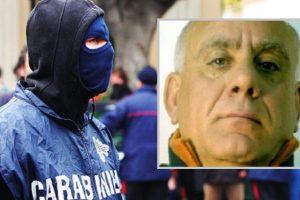 Mafia, in manette i boss di Castellammare del Golfo e Paceco: indagato l'ex deputato regionale Ruggirello