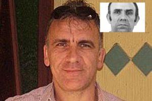 Mafia: arrestato in Sicilia il figlio di don Tano Badalamenti, Leonardo: dal Brasile mandato di cattura