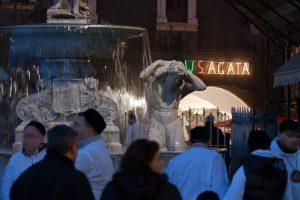 Catania, allarme assembramento per Sant'Agata d'agosto: in prefettura esaminati dati epidemiologici