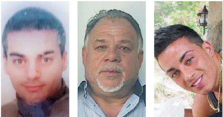 Paternò, un anno fa il duplice omicidio di Ucrìa: il 21 ottobre a Messina il processo a Russo