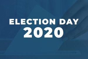 La Corte Costituzionale boccia i ricorsi e dà via libera all'election day: si vota il 20 e 21 settembre per regionali e referendum