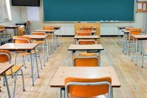 """Scuola, Arcuri: """"Data inizio sarà rispettata: 11 milioni di mascherine al giorno per studenti"""". Sicilia chiede il 69% dei banchi"""