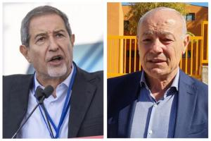 """Migranti, Musumeci: """"Da Roma silenzi e omissioni"""". Il sindaco di Pozzallo: """"Ordinanza Governatore buona solo per i like sui social"""""""