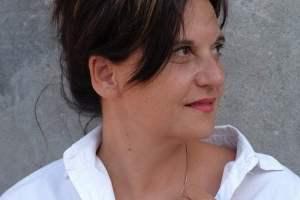 Teatro, i 'Messaggeri' di Emma Dante somigliano ai nostri Tg